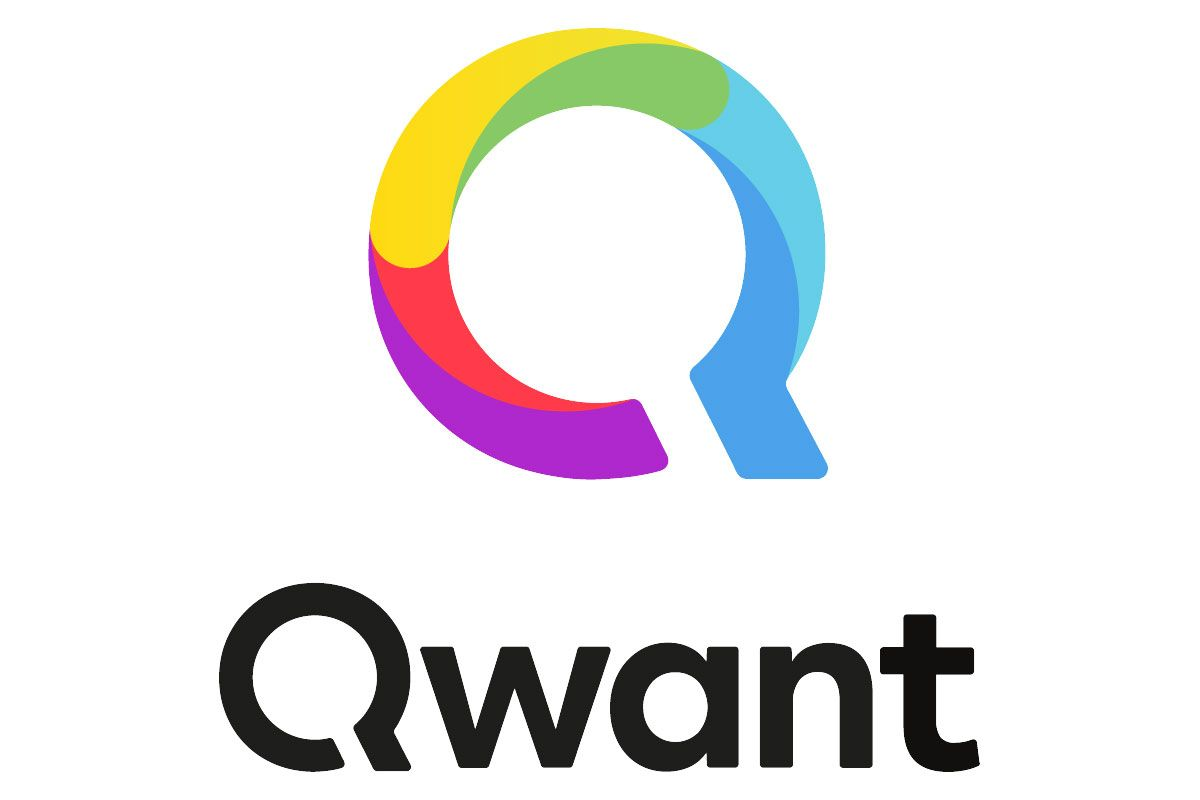 Goodbye Startpage, Hello Qwant